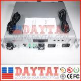 2 trasmettitore ottico modulato External dell'uscita 1550nm di modo