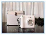 Câmera Digital odontológico RAIO X portátil de raios-X dentário