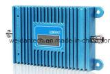 CDMA/GSM усилитель репитера сигнала сотового телефона 910 MHz