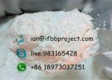 Peptides van uitstekende kwaliteit ghrp-6 CAS van 99%: 87616-84-0 poeder