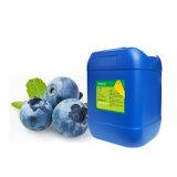 Esencia Saborizante de fruta Addtitive Blueberry, sabor y aroma