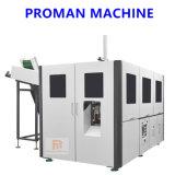 4000bphフルオートマチック500ml - 2liter 4cavity工場価格のプラスチックペット水か飲料または飲み物または医学のびんの吹く形成機械