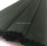 Tela de la guarnición de la ropa/tela de Germent del soldado (HD1101092)