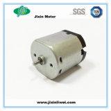 Motor Gleichstrom-F360-02 für Haushaltsgerät-Schönheits-Gerät