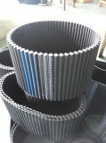 Industrieller Übertragungstakt-Gummiriemen