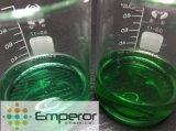 Corantes de solvente de plástico verde de Solventes 3
