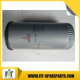 Zoomlion Betonpumpe-Ersatzteil-Triebwerkschmierölfilter
