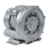 고품질 1.1kw 송풍기 팬 공기 펌프
