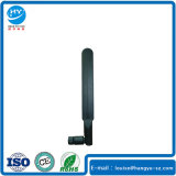 De mobiele Router van WiFi van de Antenne van Lte van de Telefoon 4G Externe 4G Antenne