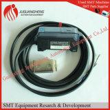 De Sensor Cp643e van A10622 FUJI fs-V1