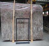 新製品のタイルおよび大理石のノルウェーの灰色の大理石の平板