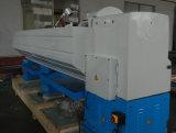 Máquina do torno da precisão de C6256 3000mm
