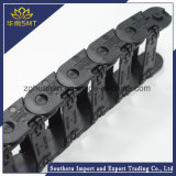 SMT Juki двигателей 750/760 FL трубки для оси Y кабель несут E8736725000