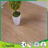 Revêtement de sol en PVC anti-statique imperméable à l'eau