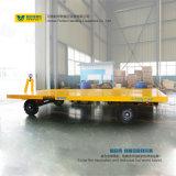 ثقيل [لوأدينغ كبستي] إنتقال عربة حمّالة صناعة مقطورة