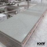 Matériau de Construction en acrylique de 12mm Surface solide