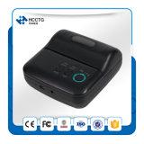 소형 대중음식점 Portable 80mm 이동할 수 있는 WiFi 열 인쇄 기계 (T9WF)