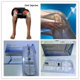 Injeção de junção de ácido hialurônico de melhor qualidade