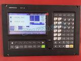 Автоматической подачи документов для механический пресс с ЧПУ система подачи J21s-63t