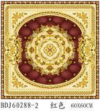 Film publicitaire de vente chaud de tuile de tapis sur la promotion (BDJ60288-2)