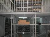 Racking del mezzanine