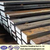 Barra piana d'acciaio dell'acciaio legato per utensili 1.7225/SAE4140/SCM440