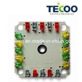 Tarjeta de Cem3 LED con la buena disipación de calor iguales que el aluminio