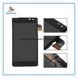 Мобильный телефон LCD для Nokia Lumia 730 агрегат 735 экранов дисплея