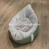 محبوب شريكات مصنع [أم] رفاهية محبوب أريكة كلب سرير