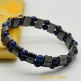Htb-113 de moda de diseño OEM pulseras hechas a mano
