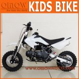 50cc 70cc 90cc 110cc Semiautomática Dirt Bike para niños