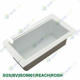 ABS Blatt für Kühlraum-/Freezer-Industrie