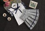 Falda de los niños