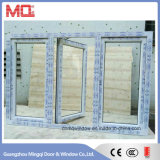 Belüftung-Flügelfenster-Fenster