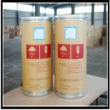 Collegare rivestito di rame di Sg2 Er70s-6 per saldatura