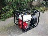 2 인치 - 고품질 가솔린 화학 수도 펌프