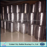 Qualité en gros d'usine bonne et roulements linéaires bon marché 25mm (LM25UU)