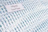 2017 Venta caliente de hormigón reforzado con fibra de vidrio de malla de fibra de vidrio.