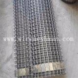 AISI304 Correia de fio de aço inoxidável