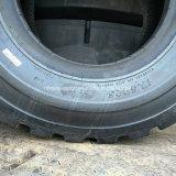 Marke des Rad-Ladevorrichtungs-Reifen-17.5r25 20.5r25 23.5r25 China des Muster-E3/L-3 Tianli