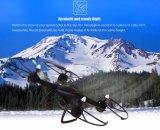 1557009-RC Quadcopter - rtf