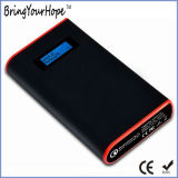 Qualcomm Quick Charger QC 2.0 Power Bank 6000mAh (XH-PB-124)