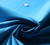 Tessuto 100% del jacquard del favo del poliestere per l'uniforme o i rivestimenti