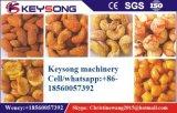 Gebratener Bohnen-Imbiss-Produktionszweig