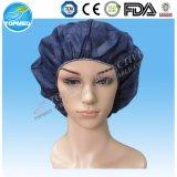 Nahrungsmittelservice-Haar-Netze für einzelnen Gebrauch mit preiswertem Preis