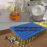 완성되는 최고 시험 혼합 호르몬 기름 Supertest 주입을%s 450 Mg/Ml