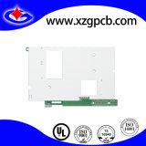 Custom PCB com 2 camadas Fr4 Tg150 com tinta Taiyo