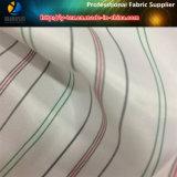Подкладка цвета Lignt в нашивке полиэфира для подкладки одежды/костюма (S55.56)
