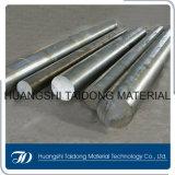 Fonte com (JIS420J2 & DIN1.2083) aço plástico do molde 420, placa de aço lisa