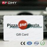 S 2K 카드 플러스 NFC RFID 지능적인 MIFARE